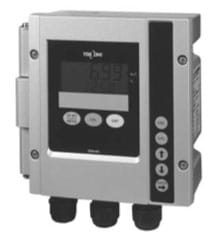 Dissolved Oxygen Analyzers/Transmitters, 2wire with Hart protocol