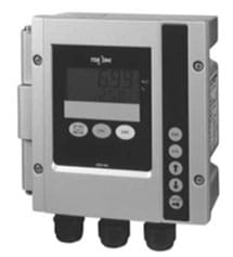 Dissolved Oxygen Analyzers/Transmitters, 4wire with Hart protocol